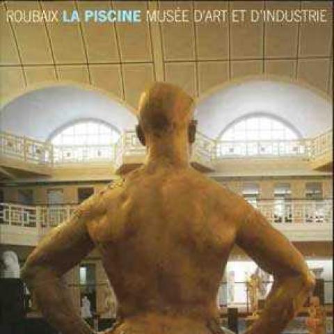 Catalogue du Musée d'Art et d'Industrie de Roubaix. - Les animaliers du XX siècle.